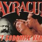 Marxist_Sodomit_Vampires