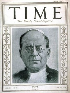 Pope_Pius_XI_Time_Mag_cover