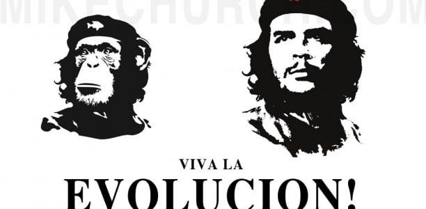 Viva_La_EVoluticion
