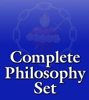 Philosophia Perennis 283x337