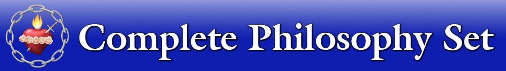 Philosophia Perennis 1000 x 141