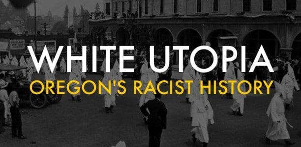 Oregon-racist_utopia