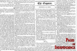 Pages_of_Independence_Enquirer_june_1806