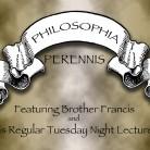 Philosophia_Perennis_You_Tube