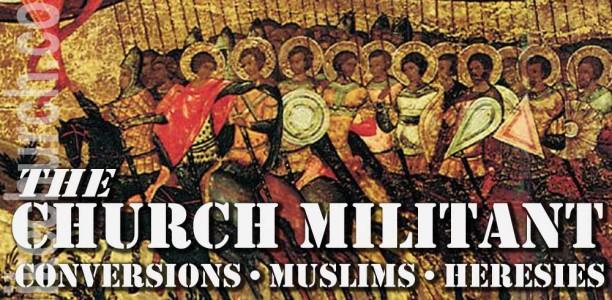 The_Church_Militant_business_card