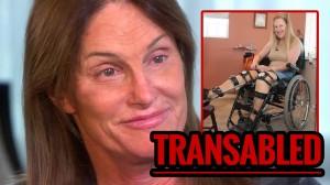 Transabled