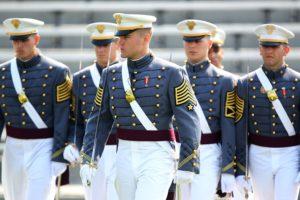 westpoint_cadets