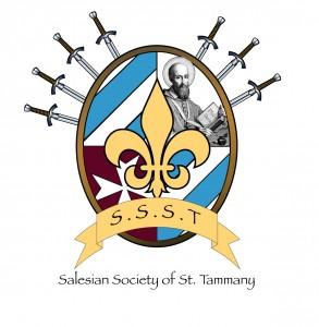 SSST_Logo_Full_Color
