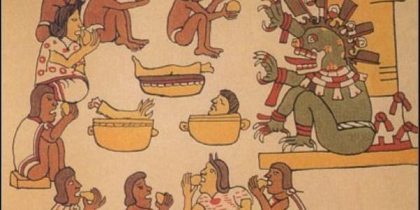 Planned_parenthood_for_Aztec_boys