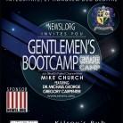 Gentlemens_bootcamp_3-0_Fredericksburg