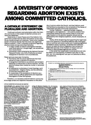 CFFC_NYT_ad_1984