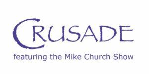 CRUSADE-logo