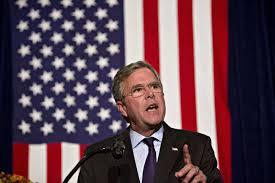 Jeb Bush-1