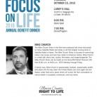 Monroe_county_right_to_life_invite
