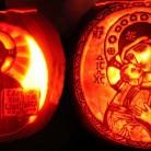 catholic-halloween