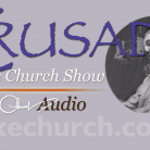 Crusade_Mike_Church_Show_LIVE_Audio