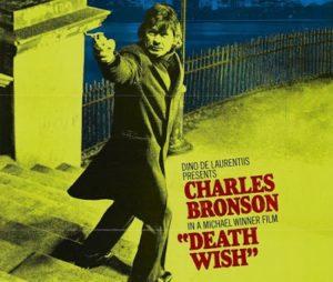 Death-Wish-1974
