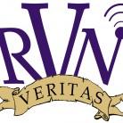Veritas_Logo