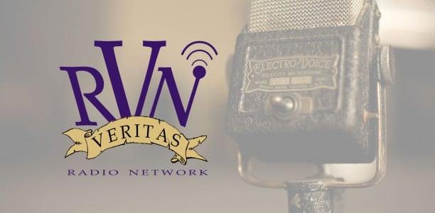 Veritas_Radio_home_4