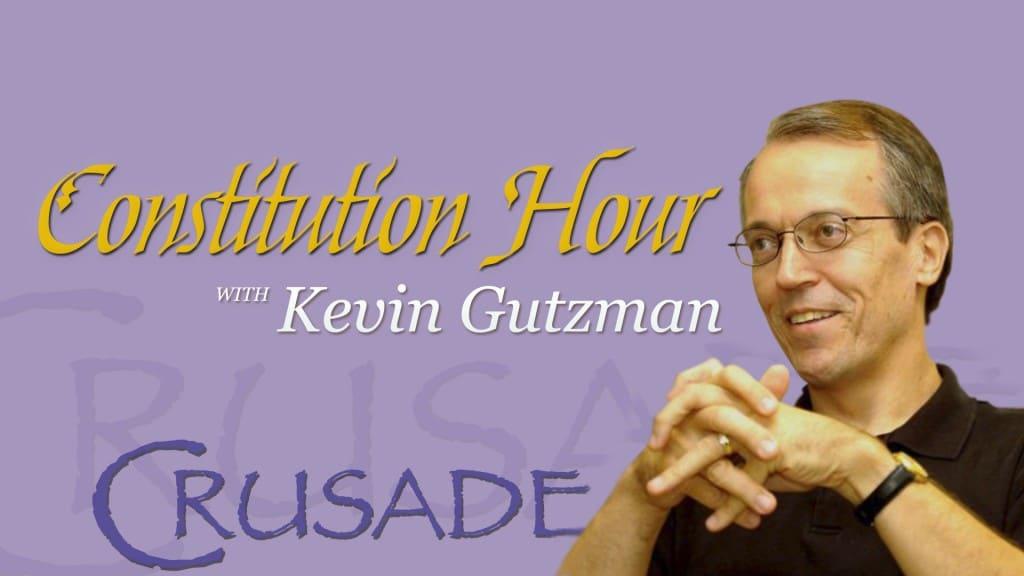 Constitution_Hour_Kevin_Gutzman