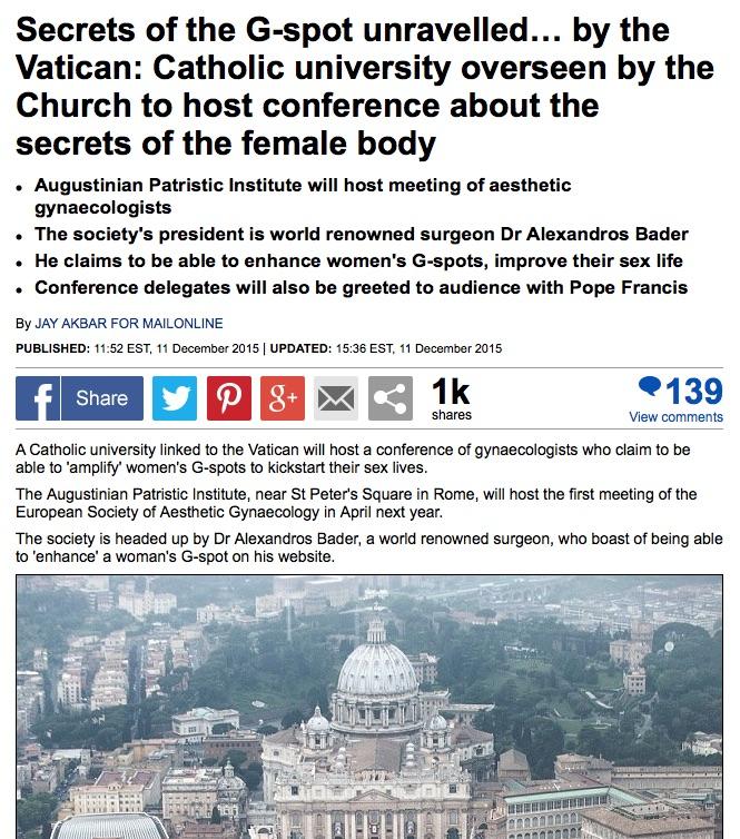 Daily_Mail_papal_gspot