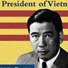president of vietnam
