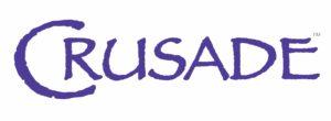 CRUSADE_logo