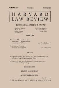 Harvard_Law_Review_(June_2011_cover)