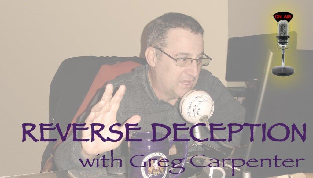 Reverse_Deception