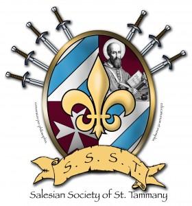 SSST_Logo_Full_Color_01 2
