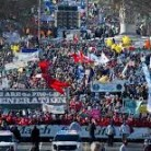 march for life washington dc