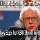 Bernie_Sanders_Free_radio