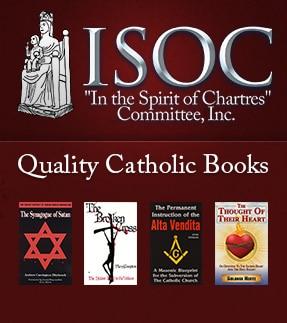 ISOC Sidebar