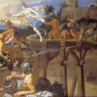 Horatius_Cocles_defending_the_Bridge_-_Google_Art_Project