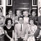 tordella_1962_FAMILY_hires
