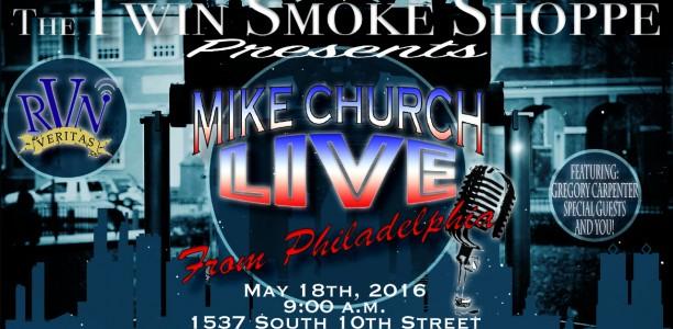 Mike-Church_Show_LIVE_Philadelphia_180516