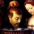 Beheading_of_St_John_The_Baptist