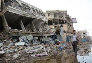 Yemen_More_ruins