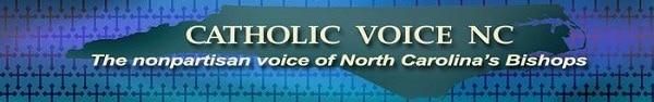Catholic_Voice_NC