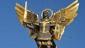 st-micheal-the-archangel
