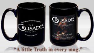 CRUSADE_Coffee_Mugs-1024x576