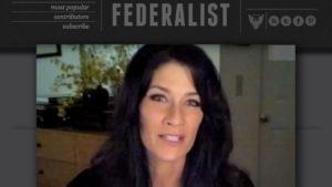 DC McAllister Federalist