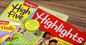 highlights-magazine-zoom-ae2b34dd-7812-4dc5-8bd8-ccdc9c70b50b