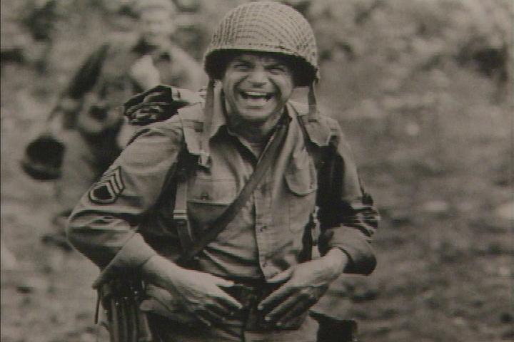 memorial-day-war-movies-rickles-kellys-heroes