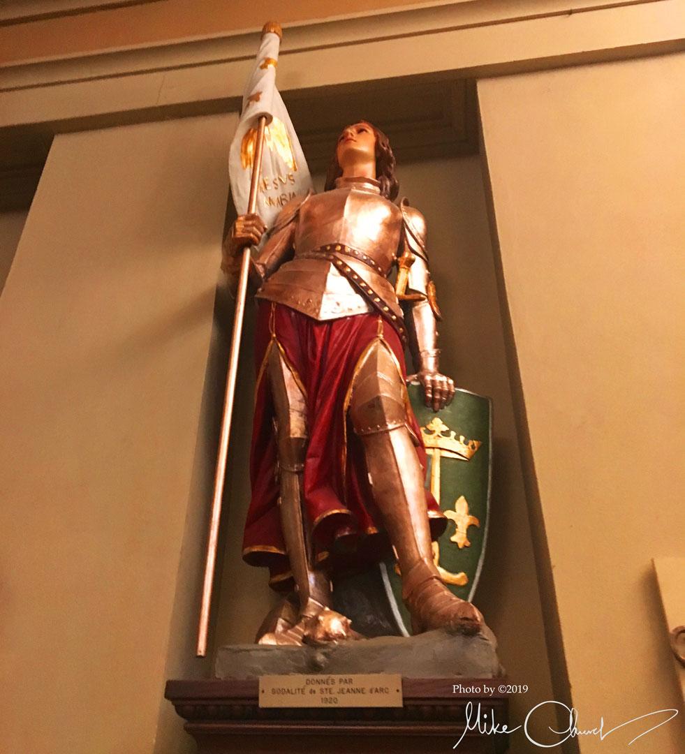 NOLA-CRUSADER-Knight-Rosary-Joan_of_Arc