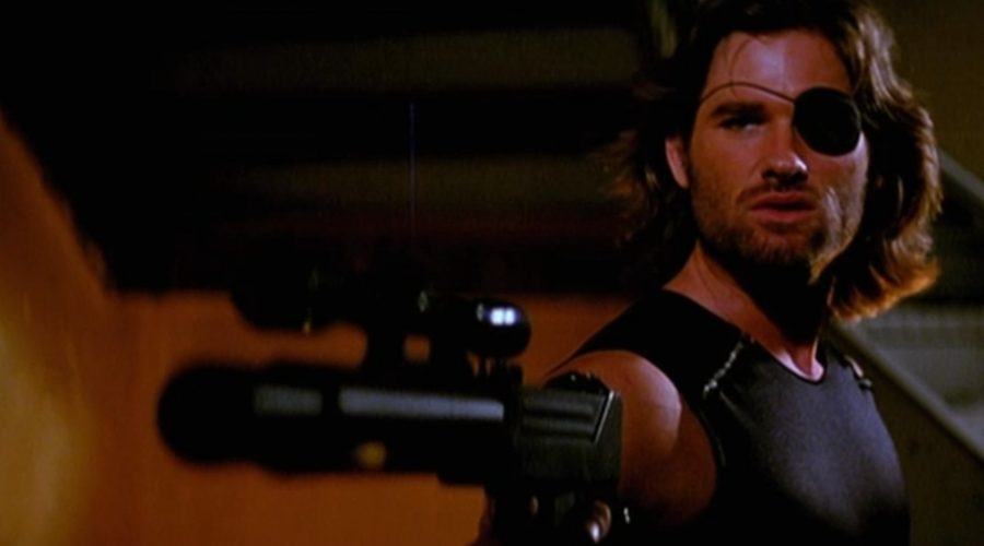 Snake-Plissken-of-Talk-Radio