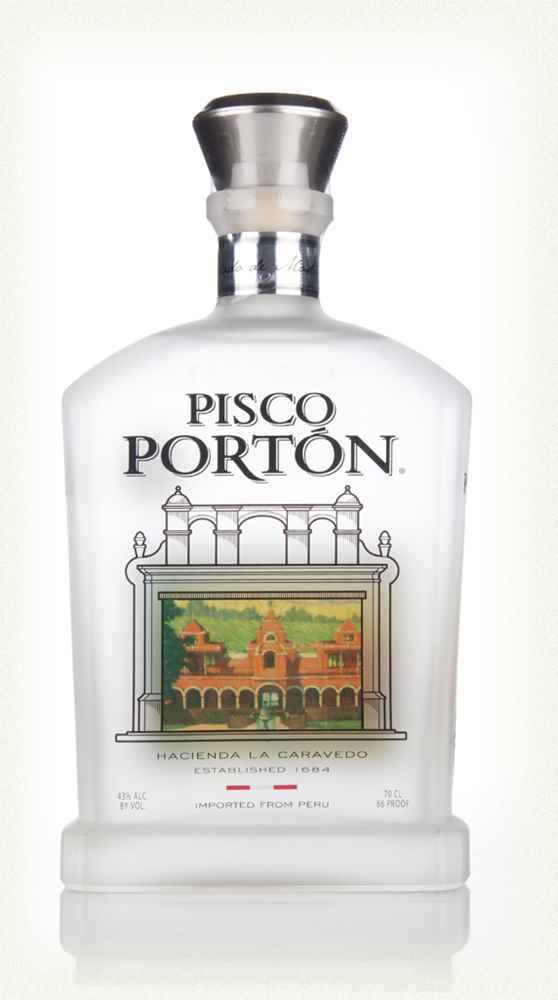 pisco-porton-cocktail