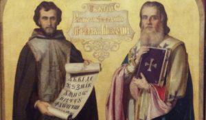 Patron-Saints-of-Slavs-2