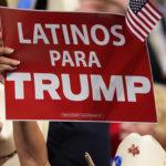 Latino Small Business